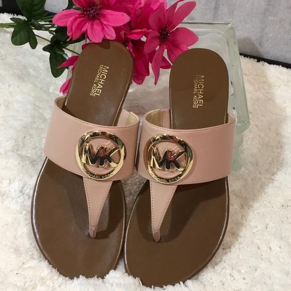 32183c2925663f MICHAEL Michael Kors Shoes